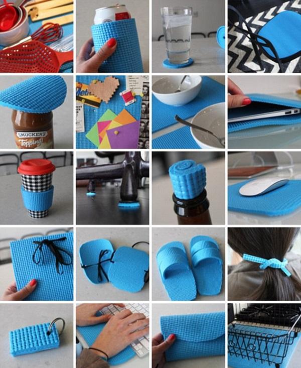 creative ideas - unusual (1)