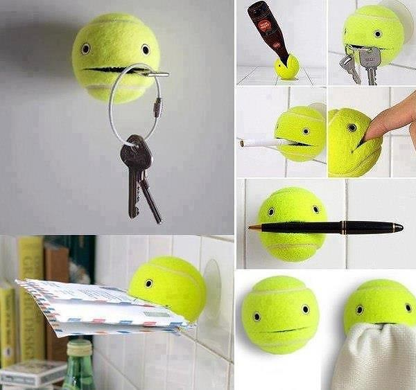 creative ideas - unusual (2)