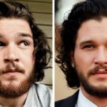 8 ordinary people who look 100% like celebrities