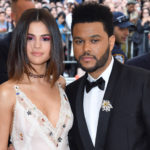 7 new celeb couples of 2017