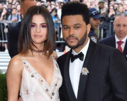 7 new celeb couples of 2017