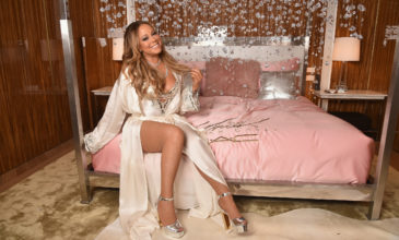 Housekeepers revealed naughty facts about celebs.